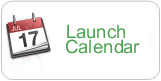 Launch 2010 Interactive Practical Sailing Courses Calendar (opens in a new window).