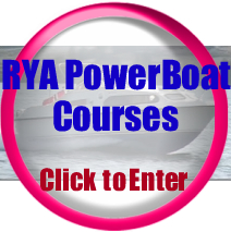 RYA National PowerBoat Courses Scotland