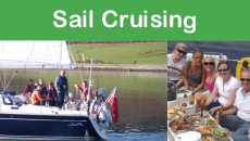 RYA Practical Sailing Courses, RYA Start Yachting, Competent Crew, Day Skipper / ICC, Coastal Skipper, Yachtmaster Prep for Exam, Firth of Clyde, Scotland