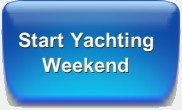 RYA Start Yachting Sail Cruising Weekend Practical Sailing Course